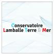 Conservatoire Lamballe Terre & Mer