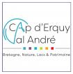 Office de Tourisme Cap d'Erquy Val André