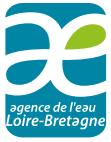 Agence de l'eau - édition mars 2020