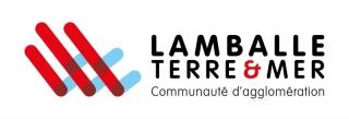 2020 - LTM Rapport annuel sur le Prix et la Qualité du Service public de l'assainissement collectif Exercice 2019
